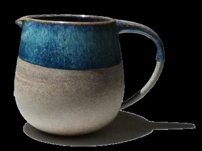 Ceramica E Complementi.Ceramica Artigianale Lakshmi